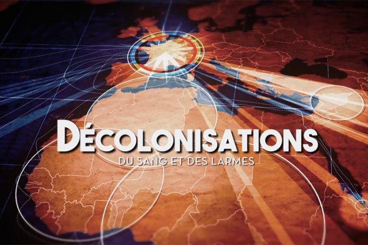 """Documentaliste : Deborah Ford <br> <a href=""""http://cineteve.com/films/la-decolonisation"""" target=""""_blank"""" rel=""""noopener noreferrer"""">© Cinétévé </a>"""