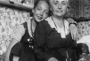Pornotropic – Marguerite Duras et l'illusion coloniale