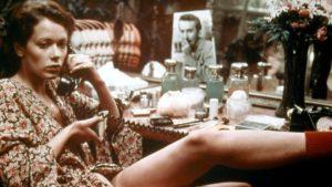« Emmanuelle » : la plus longue caresse du cinéma français